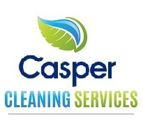gallery/graphic-design-logo-lexus-cleaning-services-logos